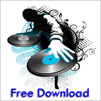 Mehari Ke Sukh Nahi Debu Dj Mix Song Download Dj Sunil Snk 2021